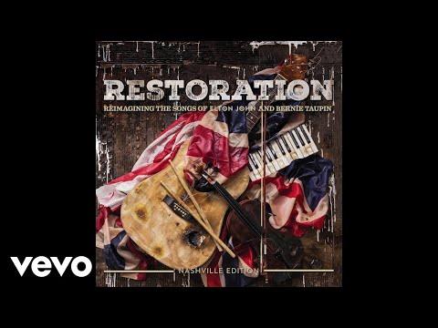 Miranda Lambert - My Father's Gun (Audio)