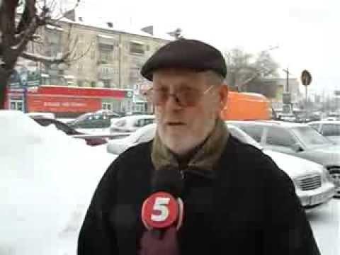Чернівчани розповіли, як відносяться до Євромайдану