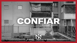 CONFIAR