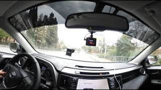 360 Обзор Toyota Rav 4 Дизель  2ч.
