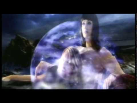 Vacuum-Icaros (Pinoccio remix) Maximlm videoedit