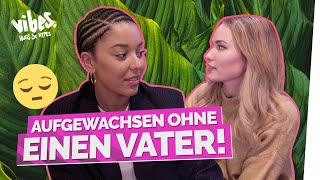 GRACE CARTER im Talk mit SONNY LOOPS | friday.vibes