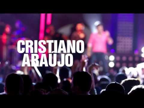 Cristiano Araújo - Maus Bocados