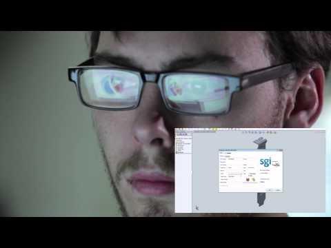 Multi CAD Event Video   Full