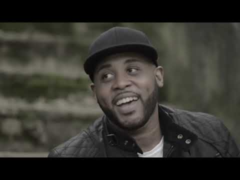 Tony Momrelle feat. Chantae Cann | Back Together Again (Official Music Video)