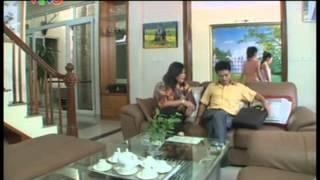 Phim Việt Nam - Giới hạn cuối cùng - Tập 2 - Gioi han cuoi cung - Phim Viet nam