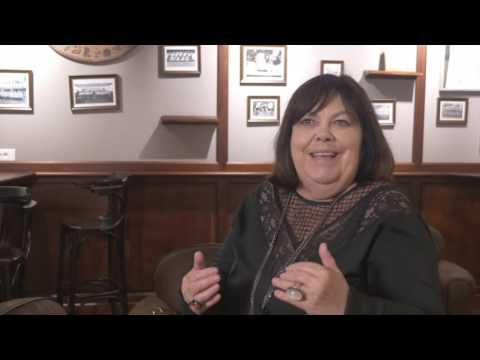 Vidéo de Dominique Marny
