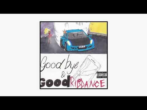 Juice WRLD - I'll Be Fine (Official Audio)