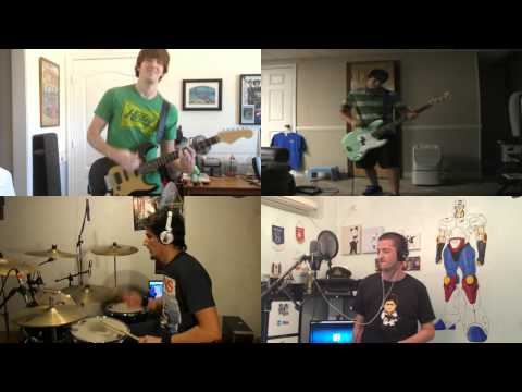 Baixar Green Day -