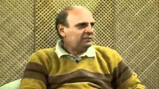 César Romão - Eliana Barbosa Show
