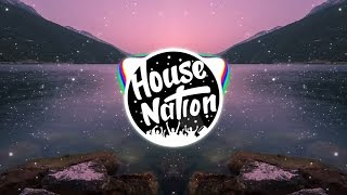 Ellie Goulding - Still Falling For You (Robby East Remix)