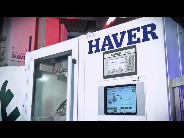 Sackfyllare-for-ventilsack-HAVER-ROTO-PACKER_1