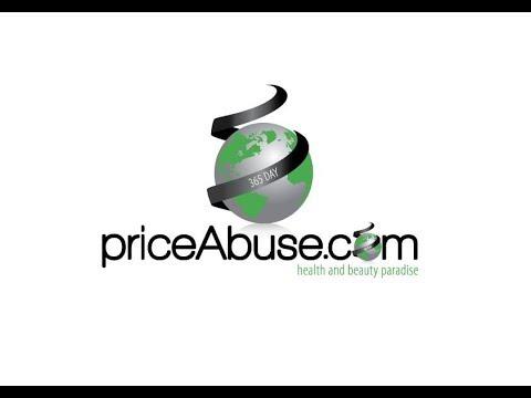 Priceabuse.com
