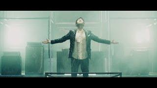 TEAM H 『Raining on the dance floor 』MV(3rdアルバム『Driving to the highway』より)