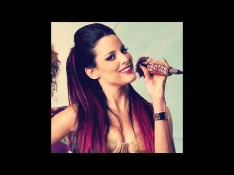 Baixar 01) Liliane Marise - Pancadinhas De Amor (Audio)