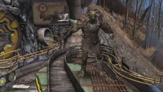 Bethesda Pinball Launch Trailer preview image