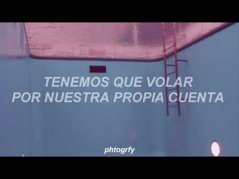 prey - the neighbourhood // español