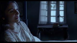 'Pari' 2 TEASER- Anushka's transformation into a Witch- 2n..