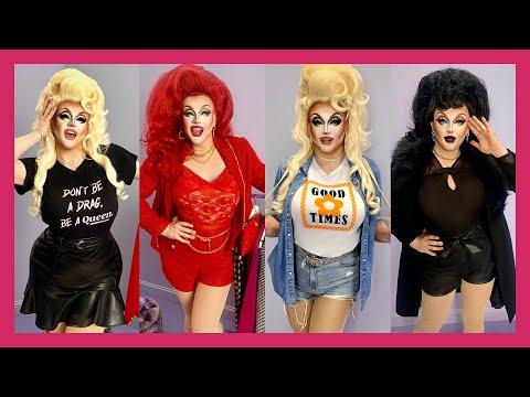 newlook.com & New Look Voucher code video: New Look | Ellie Diamond Talks Getting Pride-ready