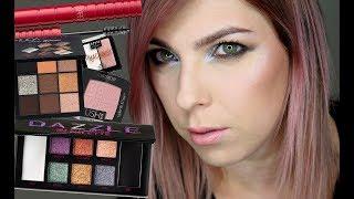 GetTheLouk - Kosmetické Novinky a Novinky ze života | Loutorial - Zdroj: