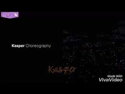EXO/Zhang Yixing /Lay 1Million Dance/Kasper/Kim Tae Woo
