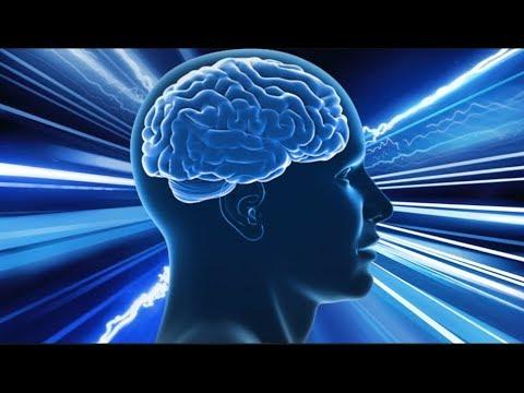¿Cuál es la velocidad del pensamiento?