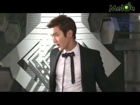 Super Junior - Sexy, Free and Single MV Making