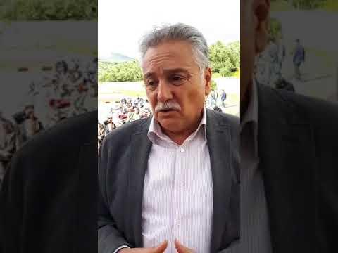أول زعيم من أحزاب الحكومة يعلق على حملة مقاطعة المنتوجات