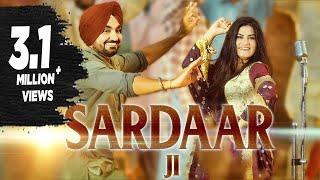 Sardar Ji – Kaur B – Dangar Doctor Jelly Punjabi Video Download New Video HD