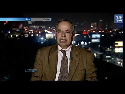 دمج التعليم الأزهري بالعام: جرعة وسطية لطلاب مصر؟