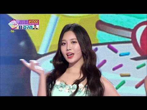 【TVPP】Yura,Hyeri(Girl's Day) - Darling, 유라,혜리 - 축하공연 '달링' @ 2014 MBC Entertainment Awards