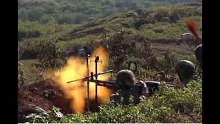 Phim Hay Thuyết Minh -  Phim Chiến Tranh Hay Nhất