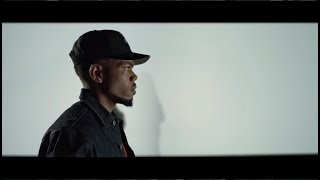 Chance the Rapper - We Go High (Official Video)