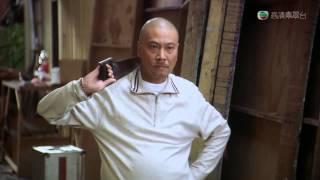喜剧之王国粤King of Comedy 1999 HDTV 720p x264 2Audio AAC iSCG