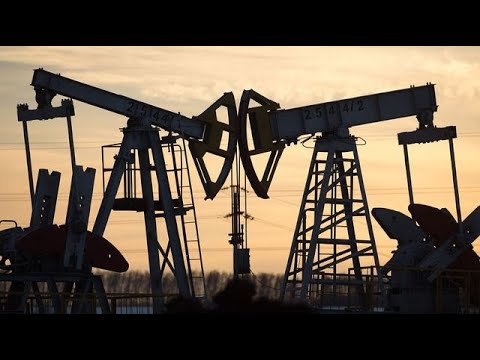 Commodity Prices Hit Levels Last Seen During Supercycle