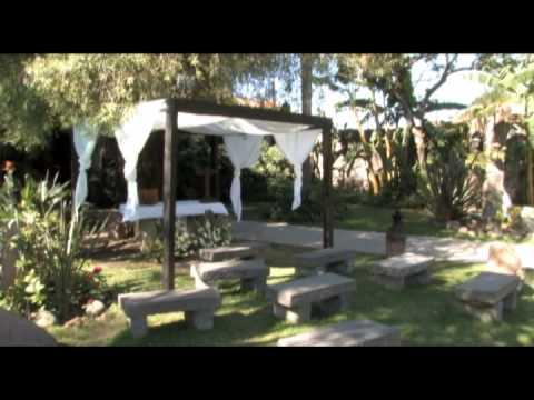 Hacienda La Gigantera