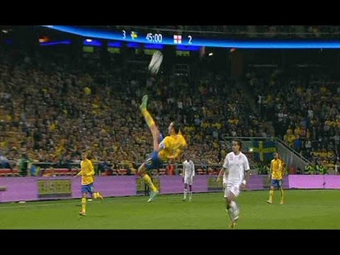 TГјrkei Gegen Schweden