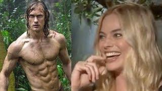 So Women Don't Like Muscles?