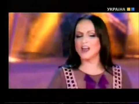 София Ротару - Сердце ты мое