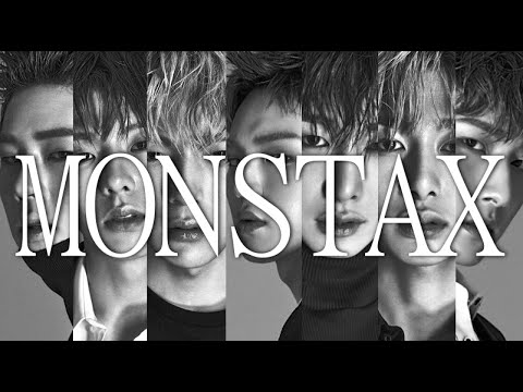 Introducing Monsta X | Member Profiles [Voices, Faces, MV]