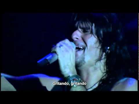Gotthard - One life, One soul (Subtitulado español)