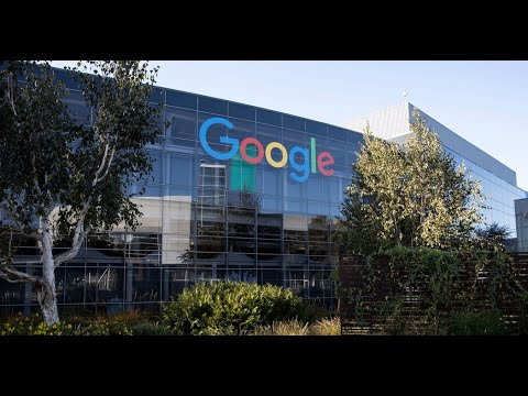 FAMU Receives $5M Donation from Google and Hosts Press Conference