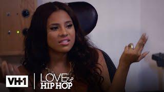 Best of Cyn Santana (Compilation) | Seasons 4, 5 and 9 | Love & Hip Hop: New York