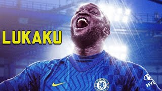 This Is Why CHELSEA Want to re-sign ROMELU LUKAKU 🔵🚨