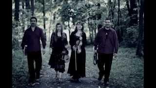 Surkalén - Akasha - Surkalén ( Album Essence de lumière 2012)
