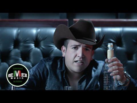 Pancho Uresti - Que nunca sepa (Video Oficial)