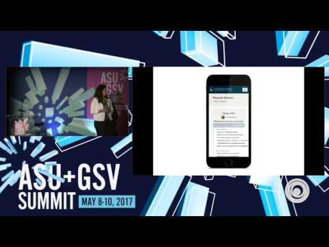 Wisr, a Cleveland-based educational technology company, was recently honored with a Venture Innovation Award at the 2017 ASU+GSV Summit, hosted in Salt Lake City. Earlier this month, the company also received financial backing from Cleveland-based investor JumpStart Inc. in the form of a $250k investment from the firm's Focus Fund.