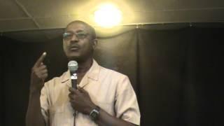 Jaal Abbaa Caalaa Lataa Kora Auropaa Irratti Hasawa Godhan