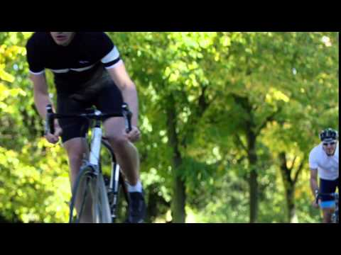 Pure Sports Medicine: Website Videos by Oldie - Team Cycling