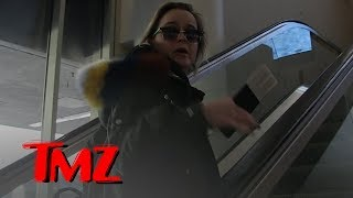 Taryn Manning Is Pissed About $200 SAG Awards Dress, 'I Want a Superstar Gown' | TMZ